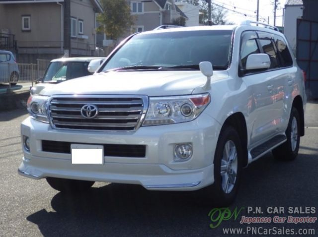 africa toyota cars in usedcarsouthafrica land rustenburg south used cruiser for sale north mitula hunting west car com